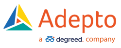 Adepto+Degreed Logo-Print